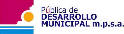 Pública de Desarrollo Municipal